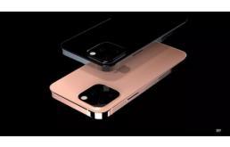 iPhone 13重磅消息:高刷稳了!