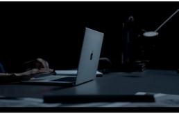"""""""炸场""""的新款MacBook Pro究竟有多强?"""