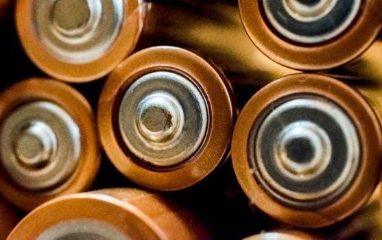 工信部:第二批符合锂离子电池行业规范条件名单出炉