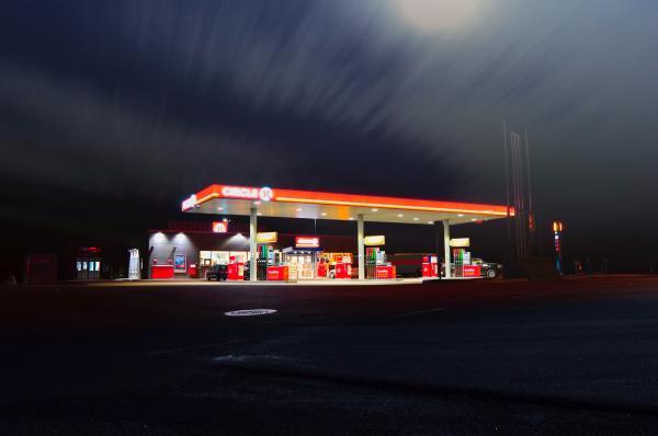 中国的燃料电池市场前景分析