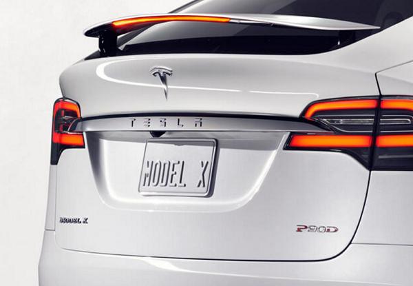 特斯拉将启用全自动驾驶 利用影子模式采集数据