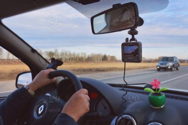雷诺卡车2019年将发售一系列电动卡车