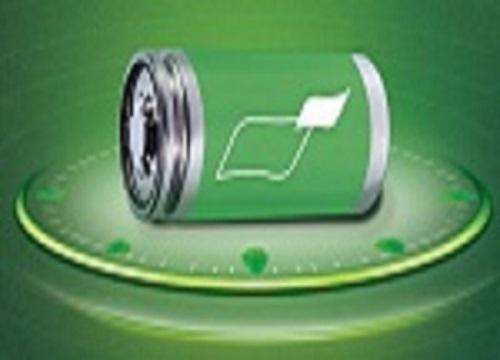 英国政府拨4200万英镑 用于电动车电池技术研发