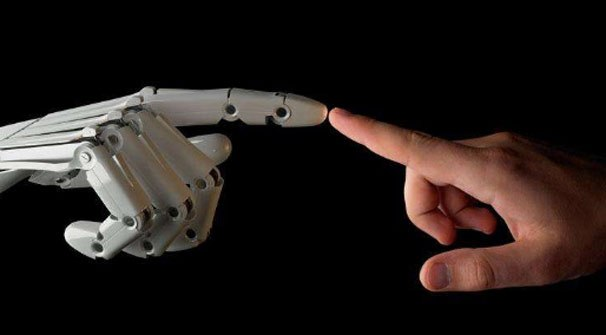 人工智能进军电销领域,未来电话营销或将无人化