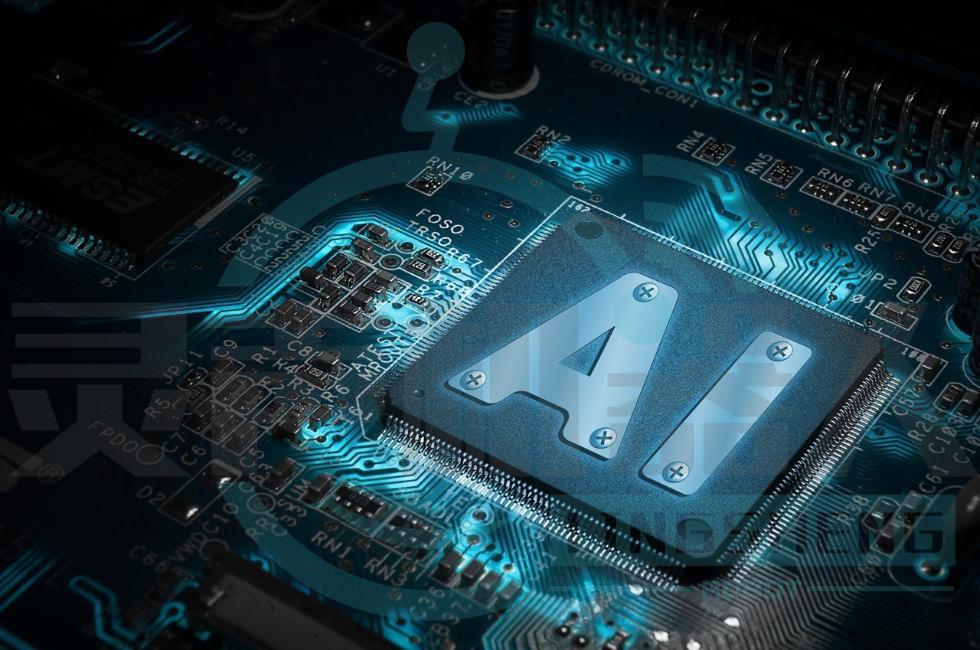 【灵声机器人】自从人工智能进入电话销售 整个行业都沸腾了