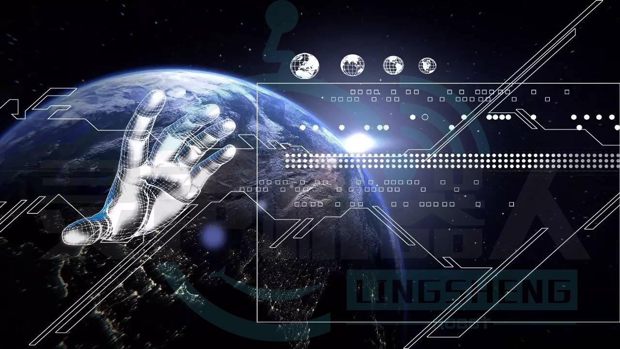 电话销售也要自动化?厉害了我的人工智能