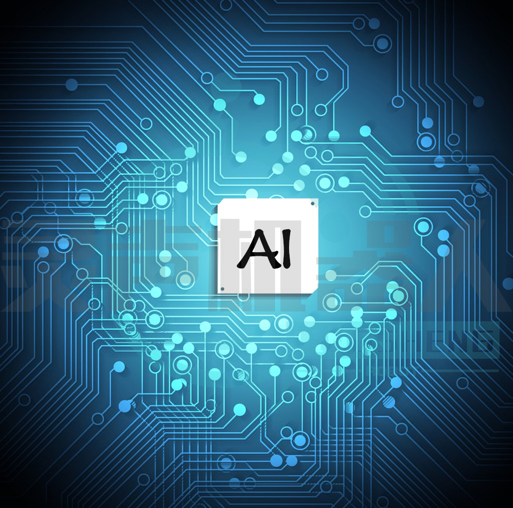 灵声机器人:人工智能将成为业务创新的新引擎
