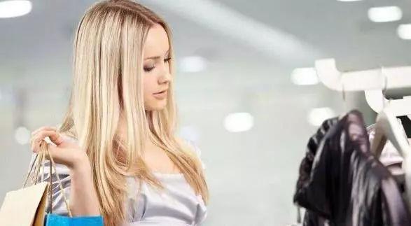 """从黑五看由美图美妆AI引领的新""""她经济"""""""