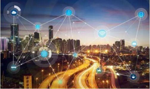 从海南物联网大会看未来中国物联网产业的机遇和挑战