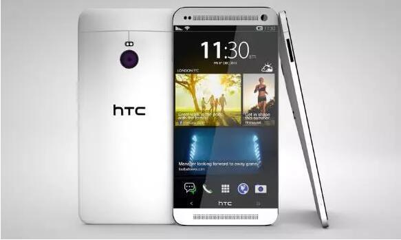 智能手机市场受冲击,VR能帮HTC实现逆袭吗?