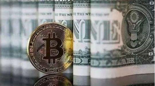 炒币疯狂的背后,如何解决区块链技术落地问题?
