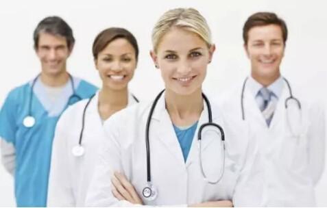 医疗旅游是机遇还是坑?