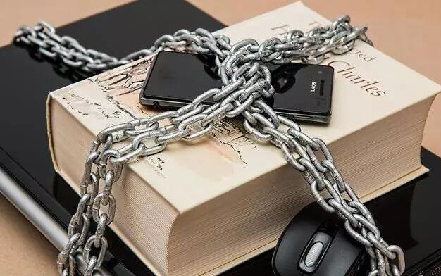 知乎的监管之链是索命还是拯救?