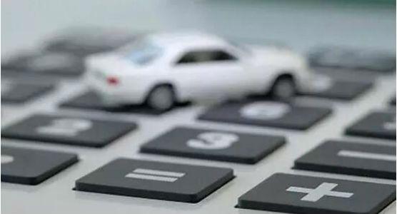 大搜车推出卖车比价平台,与车商共进退,为用户谋福利