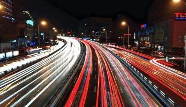 停车难得要命,智慧停车走的是阳关道OR独木桥?