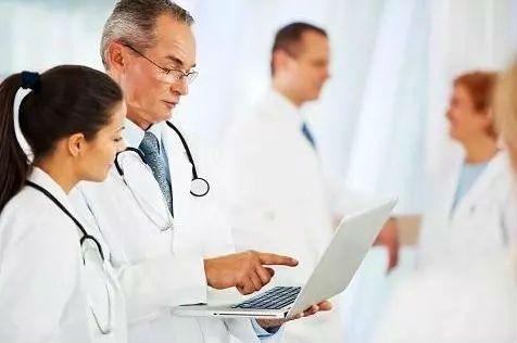 互联网医疗的千姿百态:火热、亏损、巨头亲赖