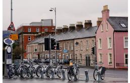 共享单车行业发展整体放缓,但市场真的沉寂了吗?