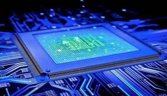 芯电易:芯片涨价潮再度来袭,2018芯片国产化迫在眉睫