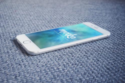 芯电易:7nm技术或将引爆2018年手机市场,国产手机岌岌可危