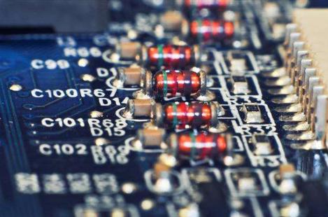 芯电易:国产被动元件如何突围?进军高端是必然结果