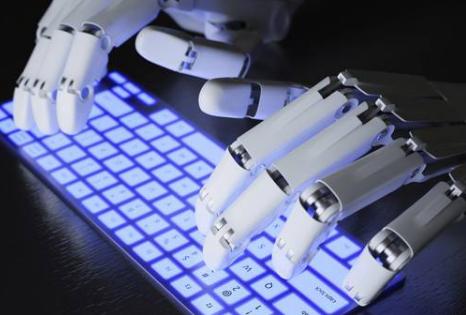 芯电易:人工智能的风口追逐,中国AI芯片撬动全球