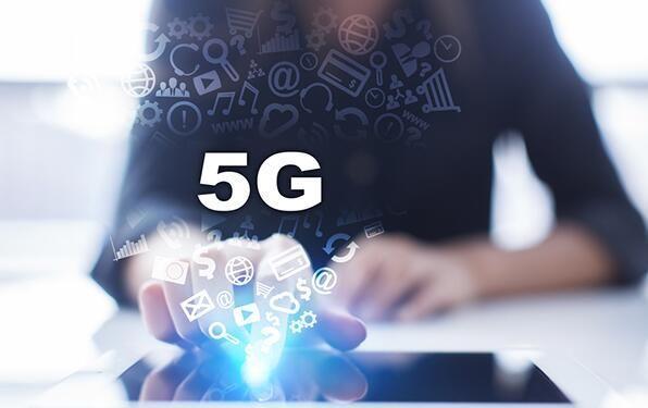 芯电易:群雄逐鹿5G领域,中国芯能否脱颖而出?