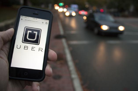 芯电易:Uber无人驾驶出事故,谁来背这个黑锅?