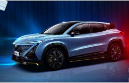 帝豪S VS 长安UNI-T,10万以内SUV你更看好谁?