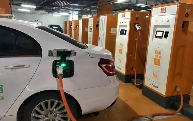 315特别策划——新能源汽车产业质量报告