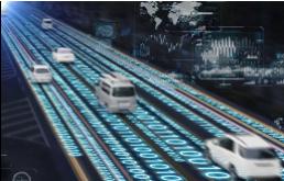 智慧高速建设迎来拐点,数字化和智能化成趋势