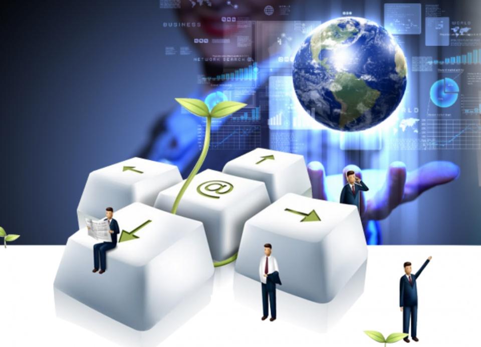 洞悉市场走势 南文公关舆情管理助力企业赢在大数据时代