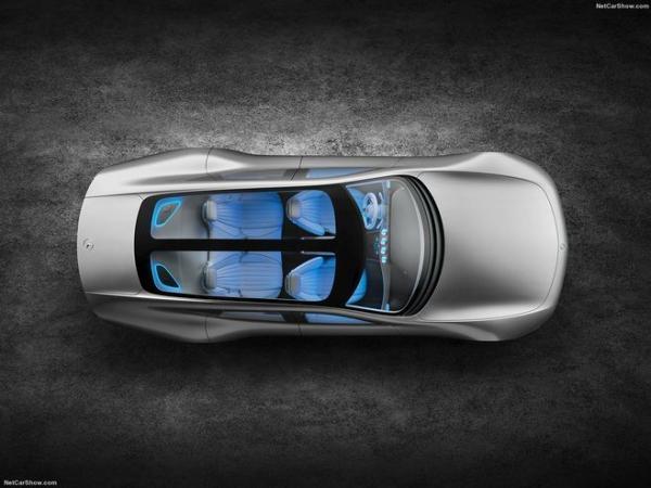 氮化铝陶瓷电路板将助力人工智能改造汽车行业