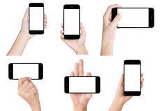 7月手机性能排行TOP 10:骁龙835系机型大胜