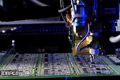 上游板材涨价,全球PCB打样商捷多邦暂未提价