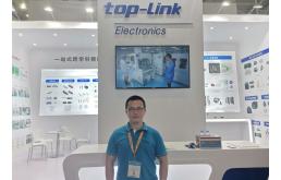 专访拓普联科黄海阳就:pogo pin在市场中的应用及未来展望