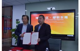 专访铭普光磁李竞舟:延续5G重点市场 寻求产业延伸