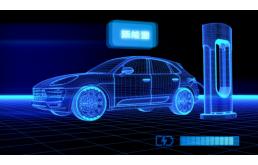 加强技术攻关,解决新能源汽车过冬难题!