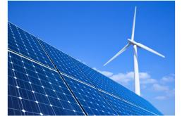 """在""""双碳""""目标下,光伏连接器该如何应对挑战?"""