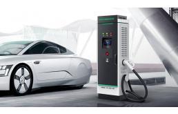 新能源汽车超级快充发展现状与难点