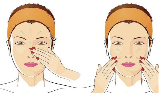 排毒素真的有用吗?呵护肌肤全靠它!