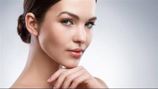 汉药旗舰店隆重入驻天猫,为消费者带来健康护肤体验