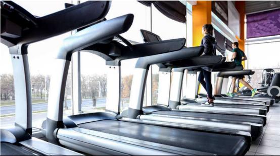 在家也能轻松锻炼自己的身体,跑步机什么牌子好?
