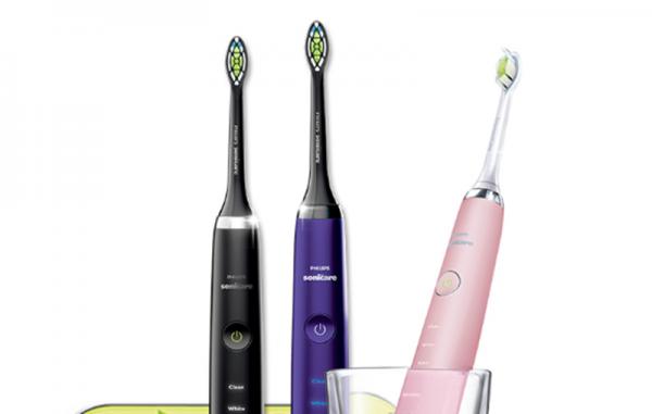 电动牙刷怎么选?对牙齿好的刷毛才是真的好!