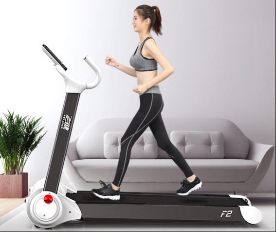 跑步机什么牌子好?它的功效可不仅仅是减肥哦!