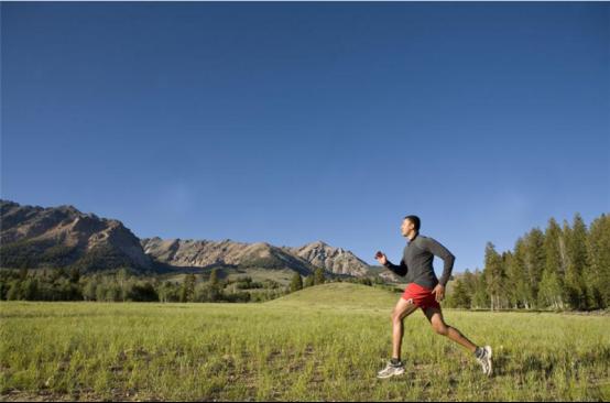 在家照样可以跑步锻炼身体 跑步机什么牌子好