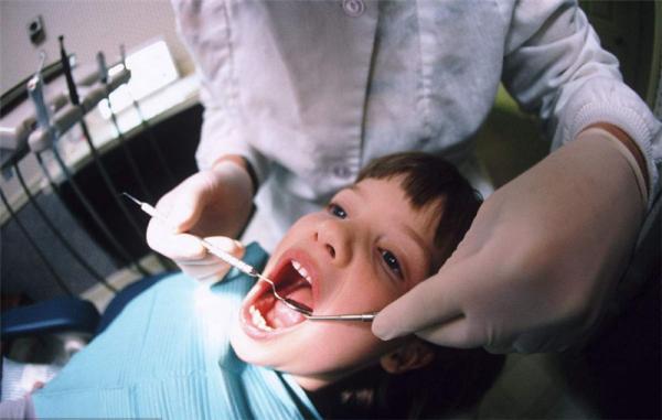 想保护牙齿健康,你一定要知道这些口腔知识