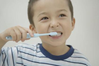 连明星都为它打call的电动牙刷,真的那么好吗?