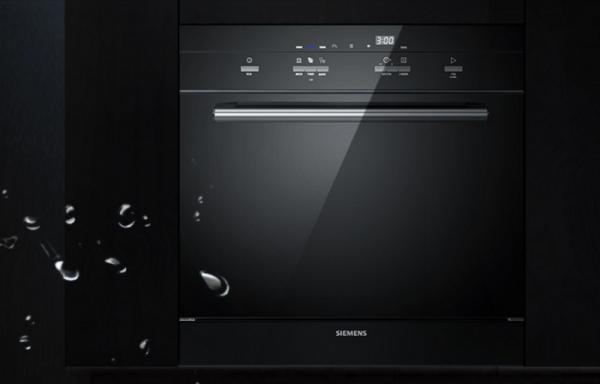 怎么选择洗碗机?看完这篇秒懂了!