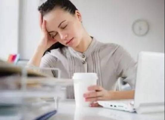 缓解经期疼痛,暖宫贴有用吗?