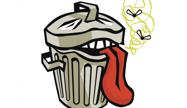 如何让厨余垃圾消失的无声无息,垃圾处理器好用吗